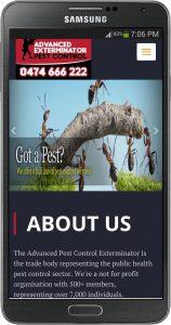 ae_pest_control_mobile_responsive