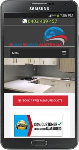 glass_world_aus_mobile_responsive